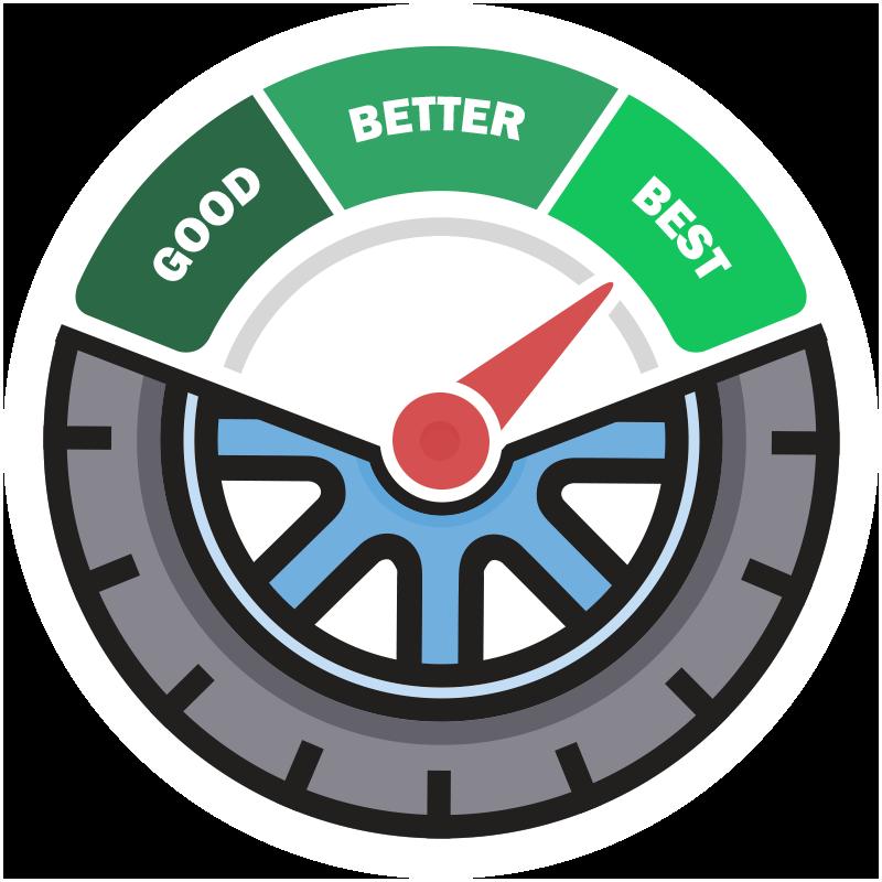 logo-rating-best