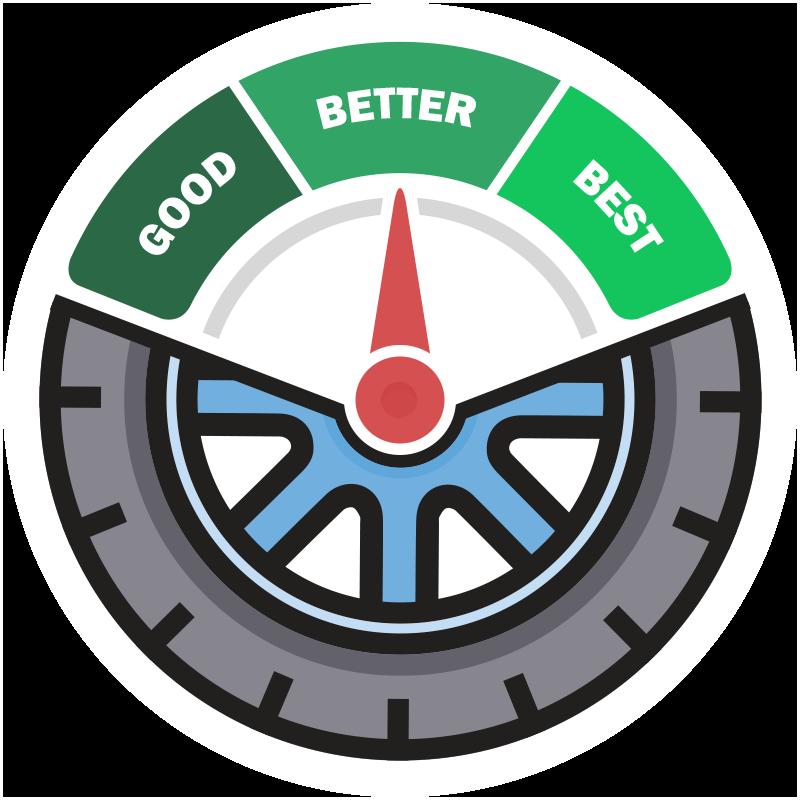logo-rating-better