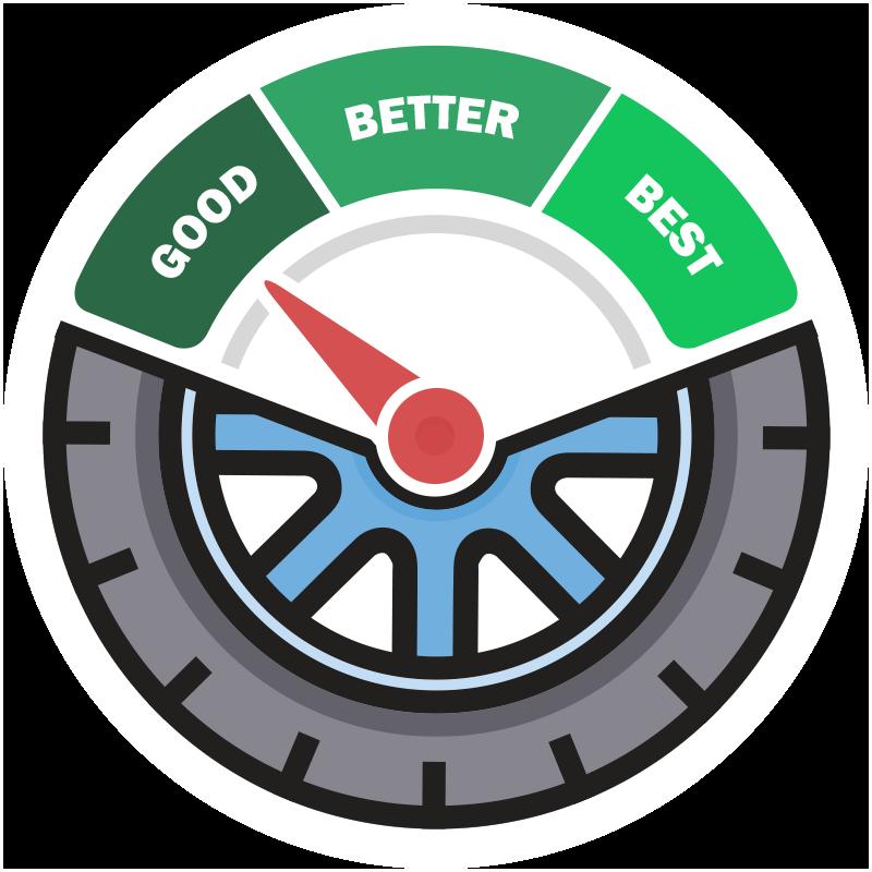 logo-rating-good