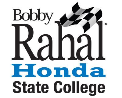 Bobby Rahal Tire Center   Bobby Rahal Honda of State College