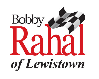 Bobby Rahal Tire Center | Bobby Rahal Toyota Lexus of Lewistown