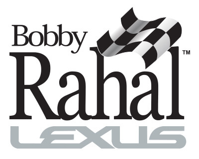Bobby Rahal Tire Center | Bobby Rahal Lexus