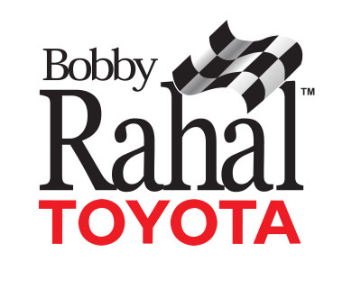 Bobby Rahal Tire Center | Bobby Rahal Toyota