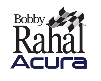 Bobby Rahal Tire Center | Bobby Rahal Acura