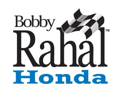 Bobby Rahal Tire Center   Bobby Rahal Honda