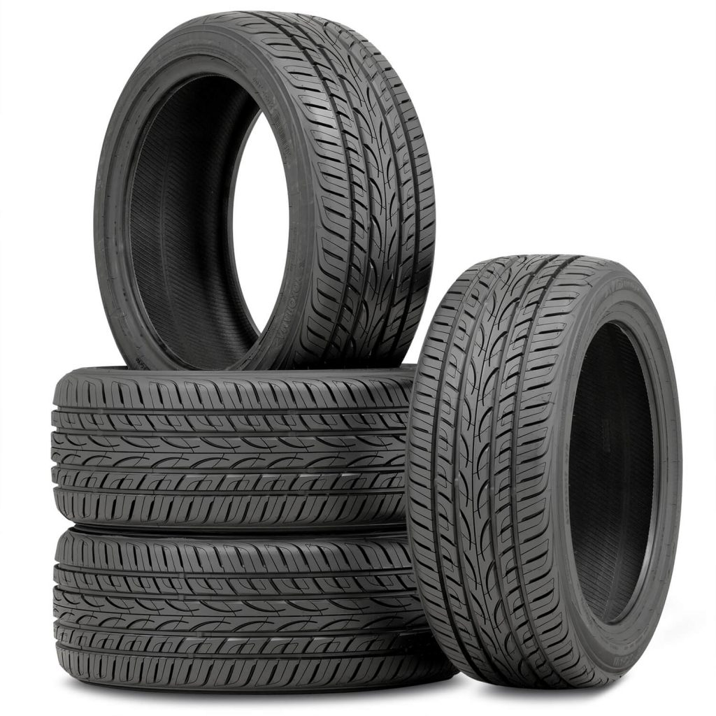 Tire dealer and store in the greater Harrisburg area | Mechanicsburg, Lewistown, State College, PA