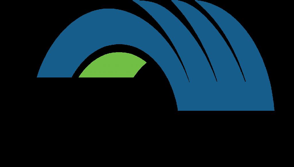 U.S. Tire Manufacturer Association
